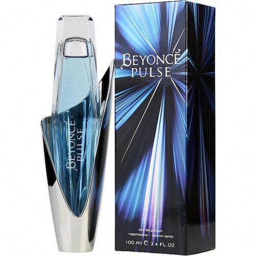 Perfume Pulse de Beyonce para mujer 100ml