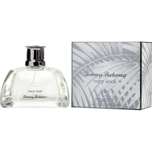Perfume Very Cool de Tommy Bahama para hombre 100ml