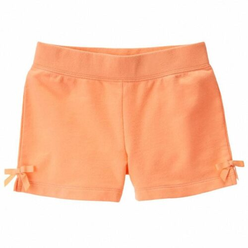 Short Gymboree French Terry