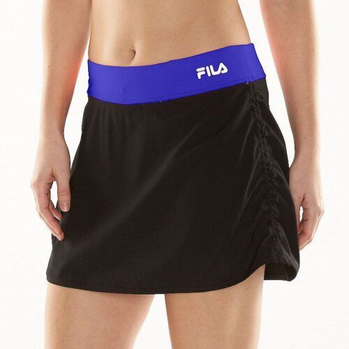 Falda short Fila Sport Performance entrenamiento